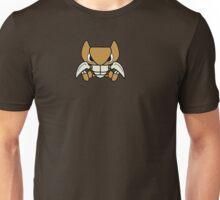 Kabutops Pokedoll Art Unisex T-Shirt