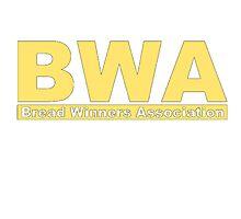 Bread Winners Association Kevin Gates Photographic Print