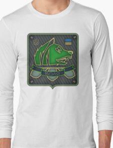 S.T.A.L.K.E.R. Franchise - Freedom Faction Logo Long Sleeve T-Shirt