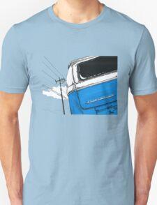 Blue Bay T-Shirt