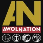 Awolnation Concert Tour by Ngandeyar