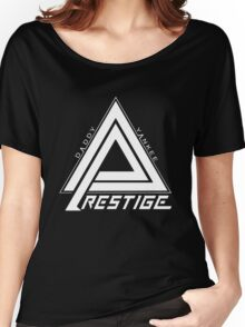 Daddy Yankee Prestige Women's Relaxed Fit T-Shirt