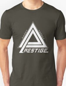 Daddy Yankee Prestige T-Shirt