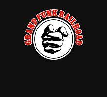 Grand Funk Railroad Hoodie