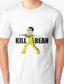 Kill Bean T-Shirt