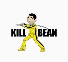 Kill Bean Unisex T-Shirt
