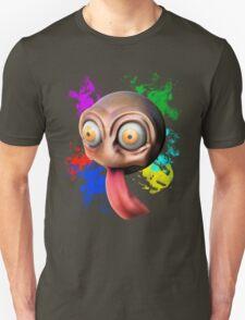 Licking Ball T-Shirt