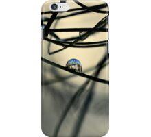 urban bubble iPhone Case/Skin