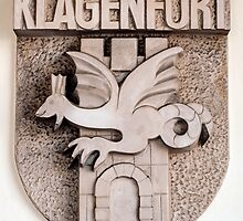 Coat of arms. by FER737NG