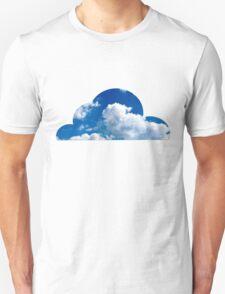 Cloud Window T-Shirt