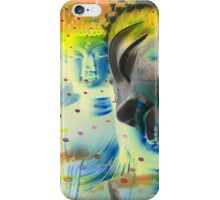 From My Mind To Yours iPhone Case/Skin
