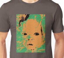 Pop Baby Unisex T-Shirt