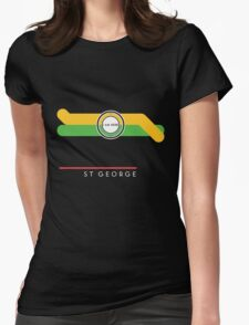 St. George station T-Shirt