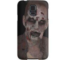 Walker 3 Samsung Galaxy Case/Skin
