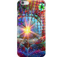 Plasticine Dream iPhone Case/Skin