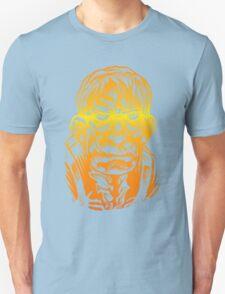Bright Monster Man 2013  T-Shirt