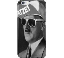 ATZE! iPhone Case/Skin