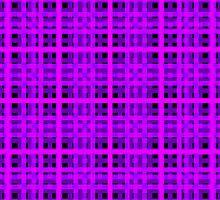 Mild Checkerboard  by chrishull
