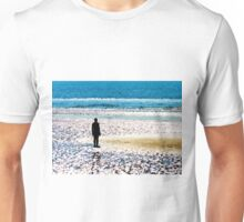 Gormley Another Place Unisex T-Shirt