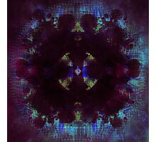 black holes Photographic Print