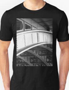 Southwark Bridge B&W T-Shirt