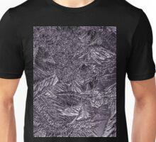 Frost 1 Unisex T-Shirt