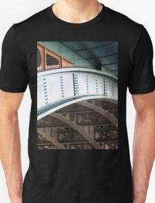Southwark Bridge T-Shirt