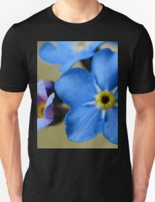 Forget-Me-Nots 11 T-Shirt