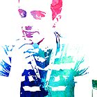 brian holden by cocosuspenders