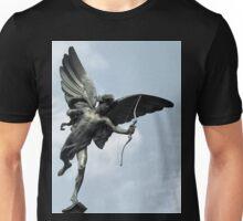 Anteros 1 Unisex T-Shirt