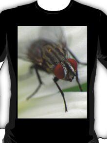 Fly 1 T-Shirt