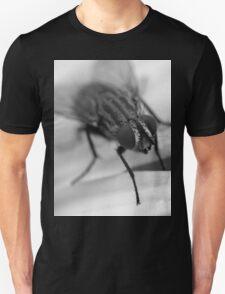 Fly 1 B&W T-Shirt