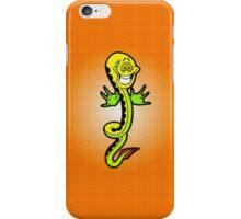 CabbyGils - Style #1 iPhone Case/Skin