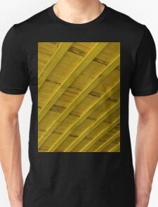 Blackfriars T-Shirt