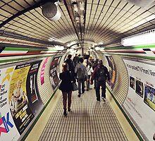 Tube by bryaniceman