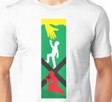 Salvation 1Peter3:18 Unisex T-Shirt
