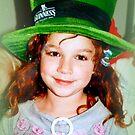 My little Irish Leprechaun by ©The Creative  Minds