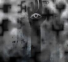 Above the Darkness by JordyNINJA