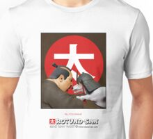 Dumb Animal Unisex T-Shirt
