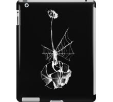 Illustration for 'The Sirens of Titan' iPad Case/Skin