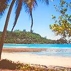 Seychelles. by terezadelpilar~ art & architecture