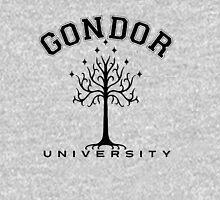 Gondor University Hoodie
