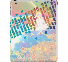Zen Cookin iPad Case/Skin