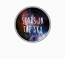 Stars in the Sky Unisex T-Shirt