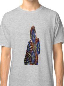 Cool T-shirt Print Classic T-Shirt