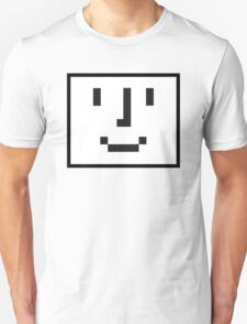 Macintosh Unisex T-Shirt
