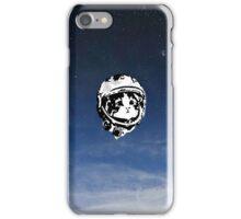 ASTROKITTY iPhone Case/Skin