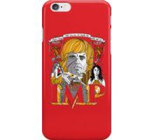 The Imp iPhone Case/Skin