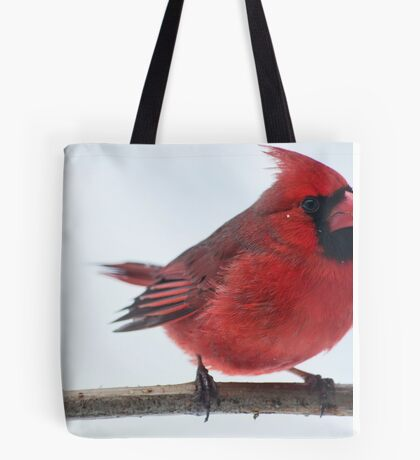 Male Tote Bag