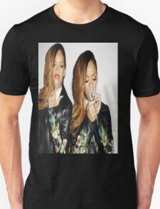 Classy Rihanna T-Shirt